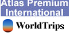 Atlas Premium International logo