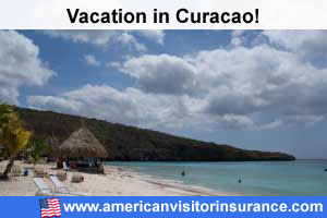 Curacao travel insurance