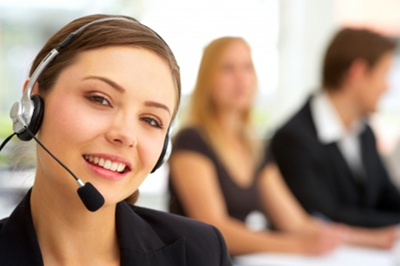 AVI customer service