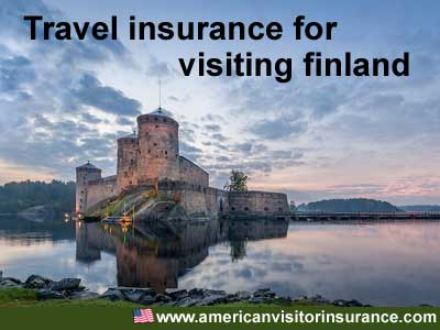 finland travel insurance
