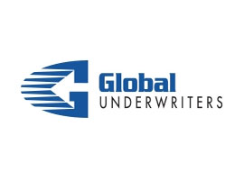 Global Underwriter