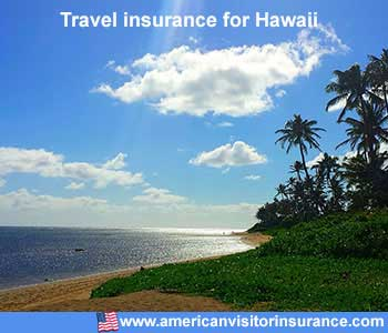 visitor-insurance-Hawaii