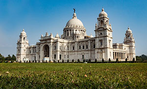 Visitor insurance for travelers from Kolkata