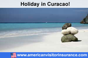 Travel insurance Curacao