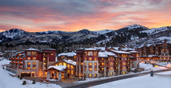 Travel insurance for Park City