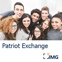 Patriot Exchange Insurance