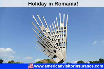 romania travel insurance