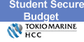Student Secure Budget logo