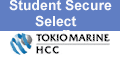 Student Secure Select logo
