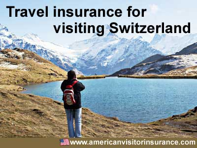 belgium travel insurance