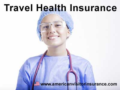 INF travel insurance