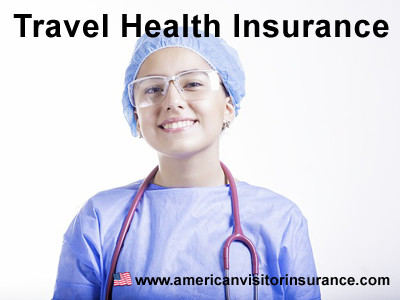 Travel health insurance plan maximum