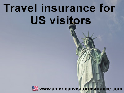 Travel Insurance for America