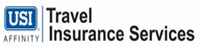 Travel Insure