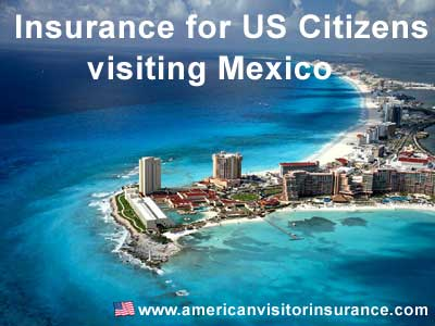 us citizens visiting mexico
