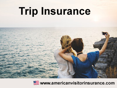 Insuring Travel investment expenses