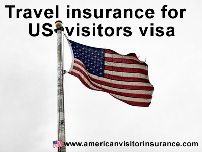 Visa information for travelers coming to USA