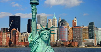 Travel insurance for Popular US Cities