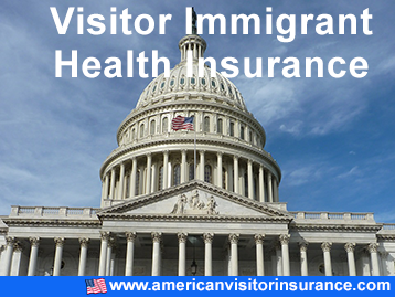 visitor immigrant health