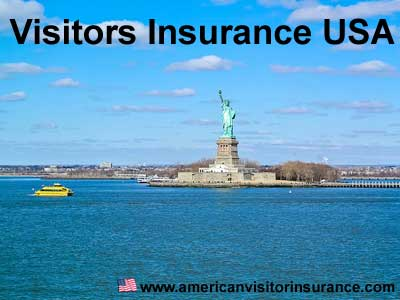 growth of travel insurance